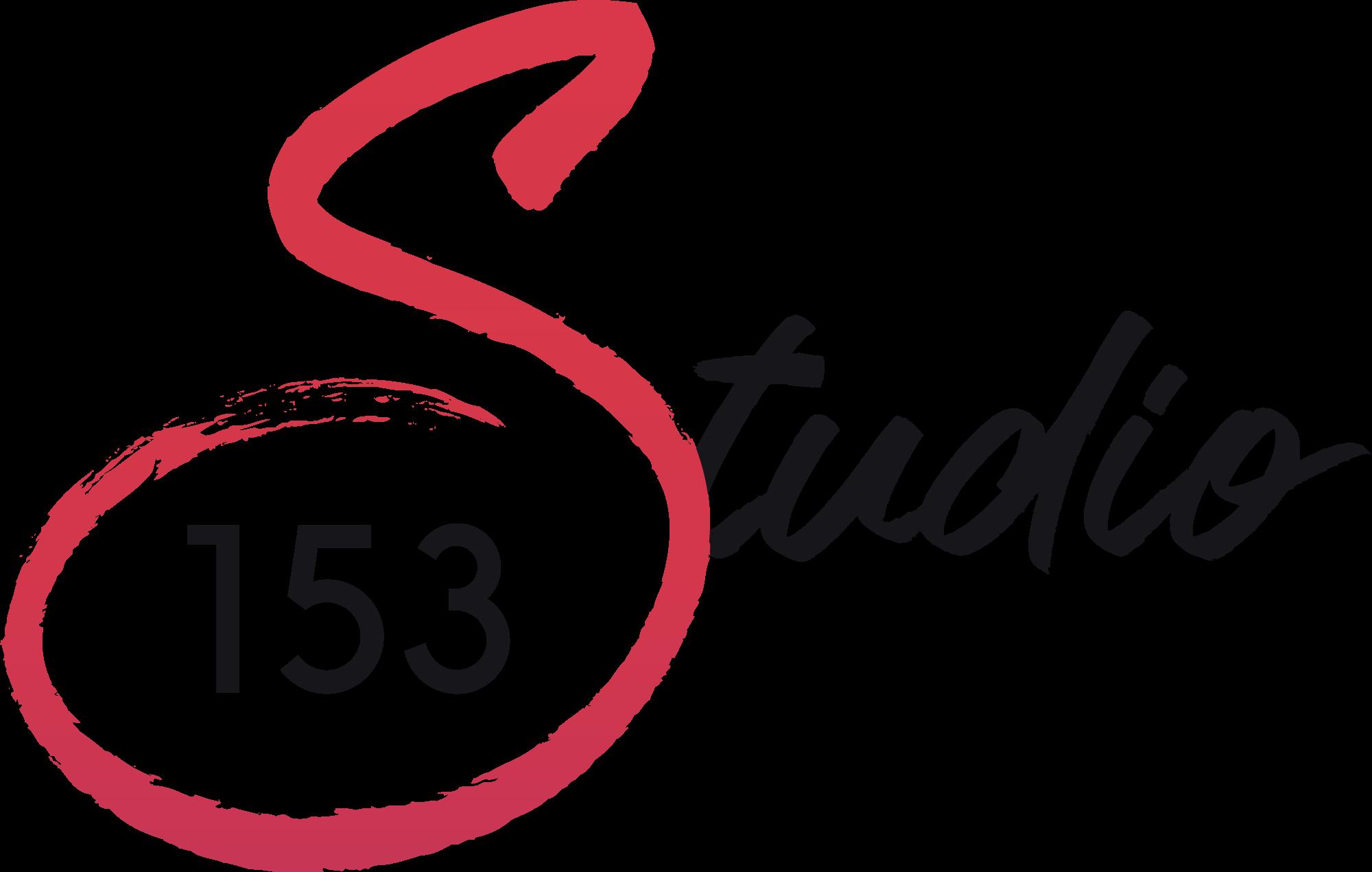 Studio153 école de danse à Mantes la Ville